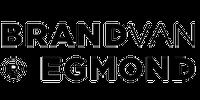 Brand van Egmond. Designer Leuchten und kundenspezifische Lichtlösungen.