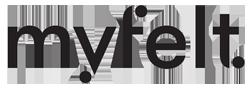 Myfelt. Farbenfrohe Filzprodukte - ökologisch und fair produziert